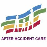 Car Accident Doctor MD
